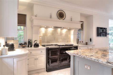 kitchen design cheshire grey kitchen hale cheshire kitchens cheshire 1139