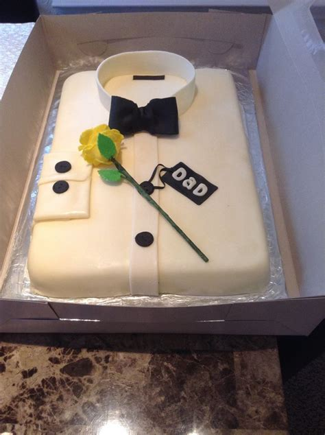 grand fathers day cake ideas  honor   hero