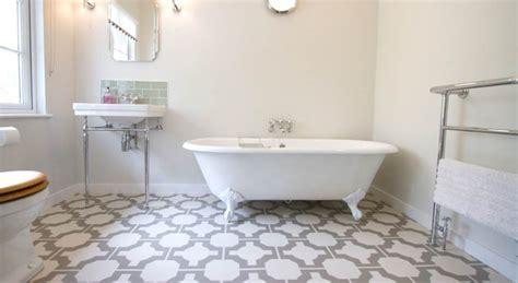 bathroom flooring vinyl ideas five bathroom tile ideas for small bathroom j birdny