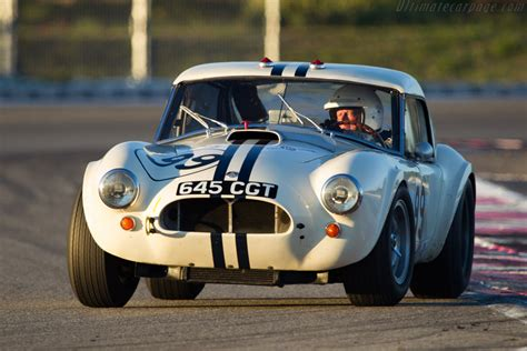 ac shelby cobra le mans images specifications