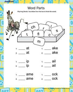 jumpstarts madagascar worksheets images