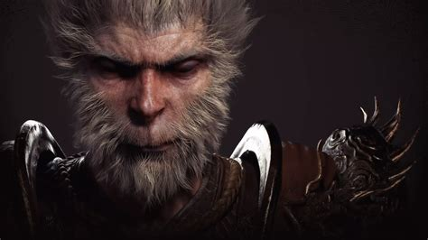 Black Myth: Wukong - The World Exclusive Story Behind The ...
