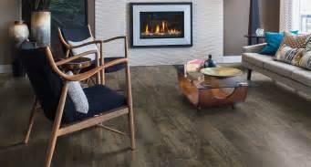 smoked chestnut pergo max laminate flooring pergo flooring
