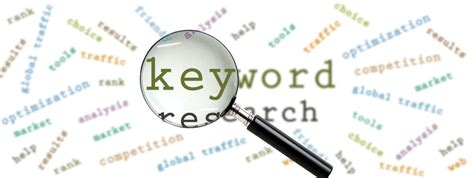 goweb search engine optimization services