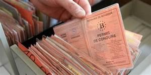 Concours Inspecteur Permis De Conduire : les vieux permis de conduire restent parfaitement valables la ~ Medecine-chirurgie-esthetiques.com Avis de Voitures