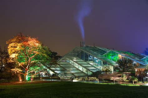 Berlin Botanischer Garten Beleuchtung by Weihnachten Botanischer Garten Bilder19