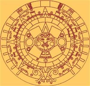 Inka Symbole Bedeutung : azteken maya und inka im ~ Orissabook.com Haus und Dekorationen