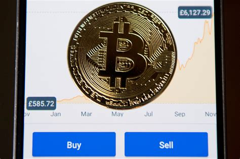 Coinbase is not allowing indian account to trade how can i register there? Bitcoin Trading Website Coinbase Faces SEC Complaints Over Missing Crypto