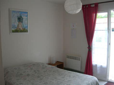 chambre d hotes ile de re chambres d 39 hôtes sur l 39 ile de ré