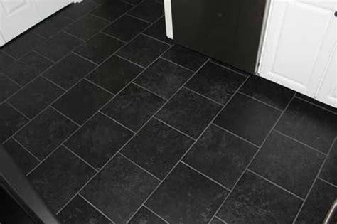 Floor Tile and Grout   Better Carpet Care