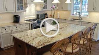 granite kitchen island with seating kitchen island with granite kitchen island with granite overhang portable kitchen islands with