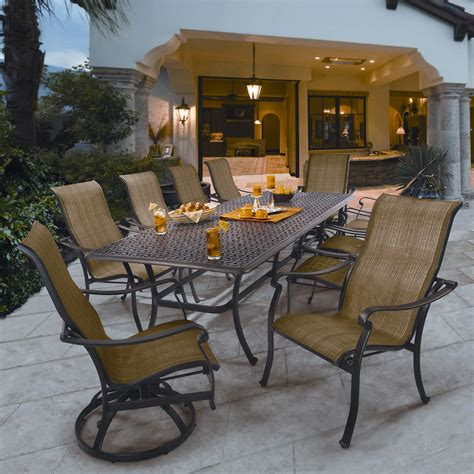 100 furniture broyhill outdoor patio cool stylish