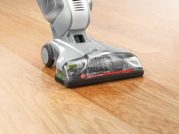 steam mop for laminate floors hit dirt hard without damage