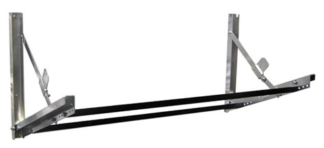 tire rack free shipping pit pal 61 atv tire storage rack free shipping
