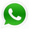 Whatsapp Icon - Smart Parent