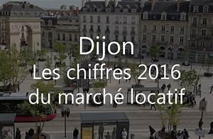 Lion Service Dijon : dijon les principaux chiffres savoir sur le march ~ Premium-room.com Idées de Décoration