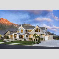Sport Court Splendor  290000iy  Architectural Designs