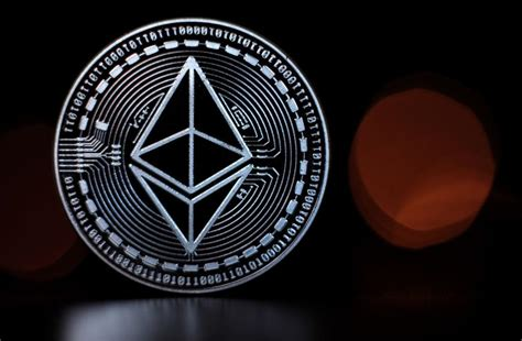 Ether Hits Record High: What Is the Price Prediction ...