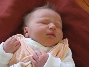 Babygalerie Frankenberg Eder : kliniken am goldenen steig ggmbh babygalerie 2007 ~ Eleganceandgraceweddings.com Haus und Dekorationen