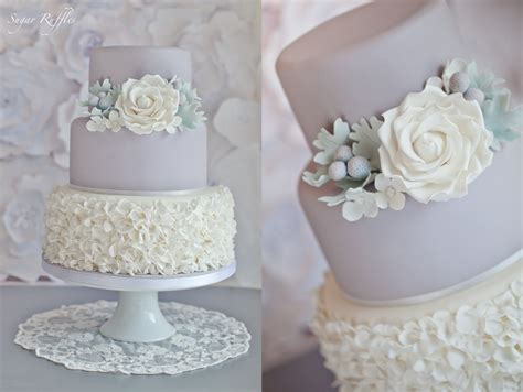 wedding cakes gallery hd