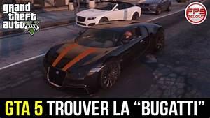 Voitures Gta 5 : gta 5 trouver la bugatti veyron adder gratuit localisation voiture la plus rapide fps ~ Medecine-chirurgie-esthetiques.com Avis de Voitures