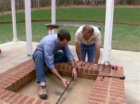 We did not find results for: How to Hook Up the Gas for a Fire Pit   how-tos   DIY