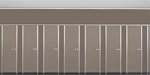 Wc Trennwände Onlineshop : kemmlit sanit reinrichtungen wc trennwandsystem cronus ~ Watch28wear.com Haus und Dekorationen