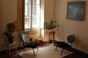 Mon Cabinet De Sophrologie Sophrologue Bordeaux