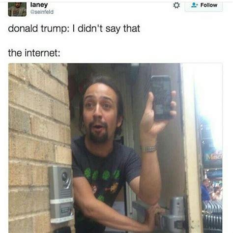 Oh The Humanity Meme - i want a huggggggg rome oh the humanity pinterest rome memes and humor