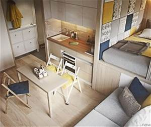 small space Interior Design Ideas Part 3
