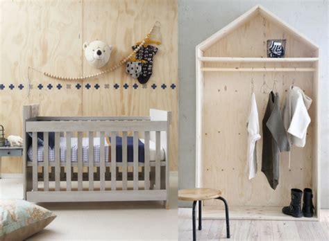 cuisine studio ikea la déco en contreplaqué une idée originale et minimaliste