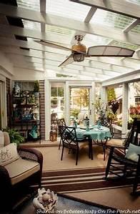 rallonge trois saisons pour le patio le patio rallonges With ordinary amenagement terrasse exterieure design 5 20 idees pour la pergola design sur le toit