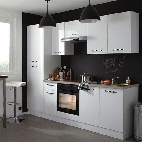 castorama peinture meuble cuisine cuisine castorama merveilleux meubles cuisine meuble de