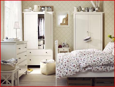 Ikea Kinderzimmer Gestalten by Jugendzimmer Einrichten Ikea 513938 97 Kinderzimmer Ideen