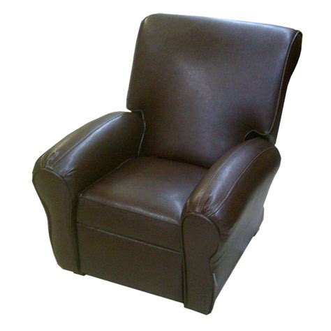 furniture comfortable recliners  walmart  home ideas atouchofcountrynewiberiacom