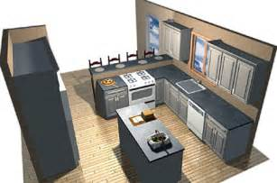 island kitchen designs layouts kitchen island design ideas for optimum use of space the kitchen
