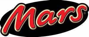 Mars to Become World's Largest User of Certified Cocoa ...
