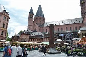 Finanzamt Mainz Mitte Vermittlung Mainz : mainz viaggi vacanze e turismo turisti per caso ~ Eleganceandgraceweddings.com Haus und Dekorationen