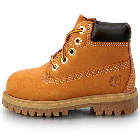 preschool timberland boots timberland 6 quot premium toddler 12809 wheat waterproof td 220