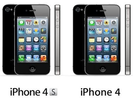 iphone 4 prices apple brazil cuts price on iphone 4 iphone 4s