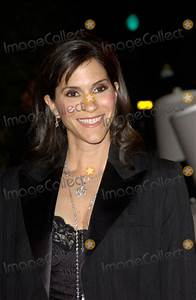 Photos and Pictures - JAMIE GERTZ at the 30th Annual ...