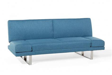 canapé tissu bleu canapé bleu les meilleurs modèles pour habiller votre