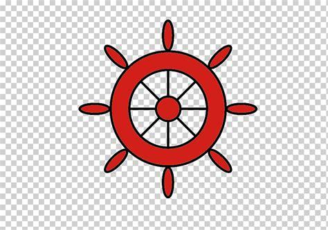 / reymen dayanamadim remi̇x de gelecek i̇nşallah si̇zi̇n yapmaniz gereken tek şey abone olmaktir. Dibujos De Transporte Maritimo / Transporte Maritimo Marinero Barco Dibujo Ancla Angulo ...