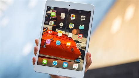 ipad mini 4 32gb best