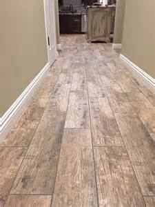 10 best images about floor on pinterest flooring read