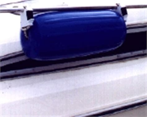 Boat Fender Storage by Fendergrip 174 Questions Answers