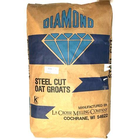 breakfast cerealsoats  grains idealmeat