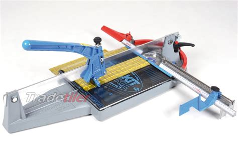 Montolit Tile Cutters Uk by Montolit Mosakit Mosaic Mat 163 38 00 In Stock Next Day
