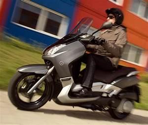 Motorcycle Insurance Bargains  Yamaha X