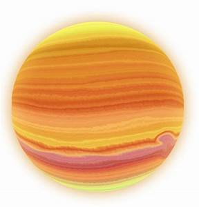 Mercury Planet Clipart (page 3) - Pics about space